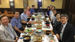 2019.7.31 국회의원 방문.